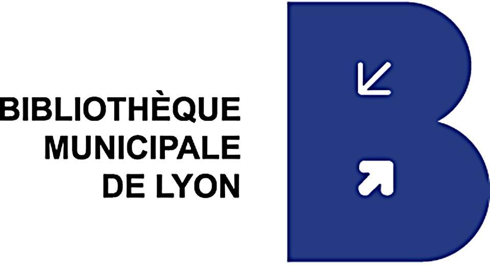 Bibliothèque Municipale de Lyon