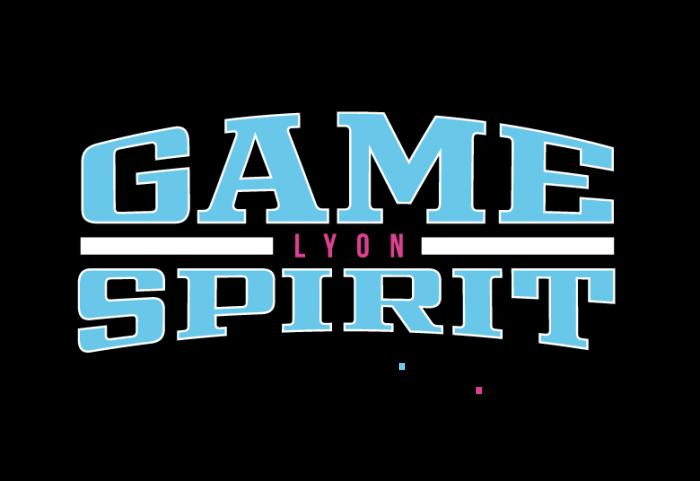 GameSpirit-Logo-Shop-fond-blanc