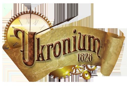 Ukronium