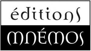 Mnemos_logo_NB