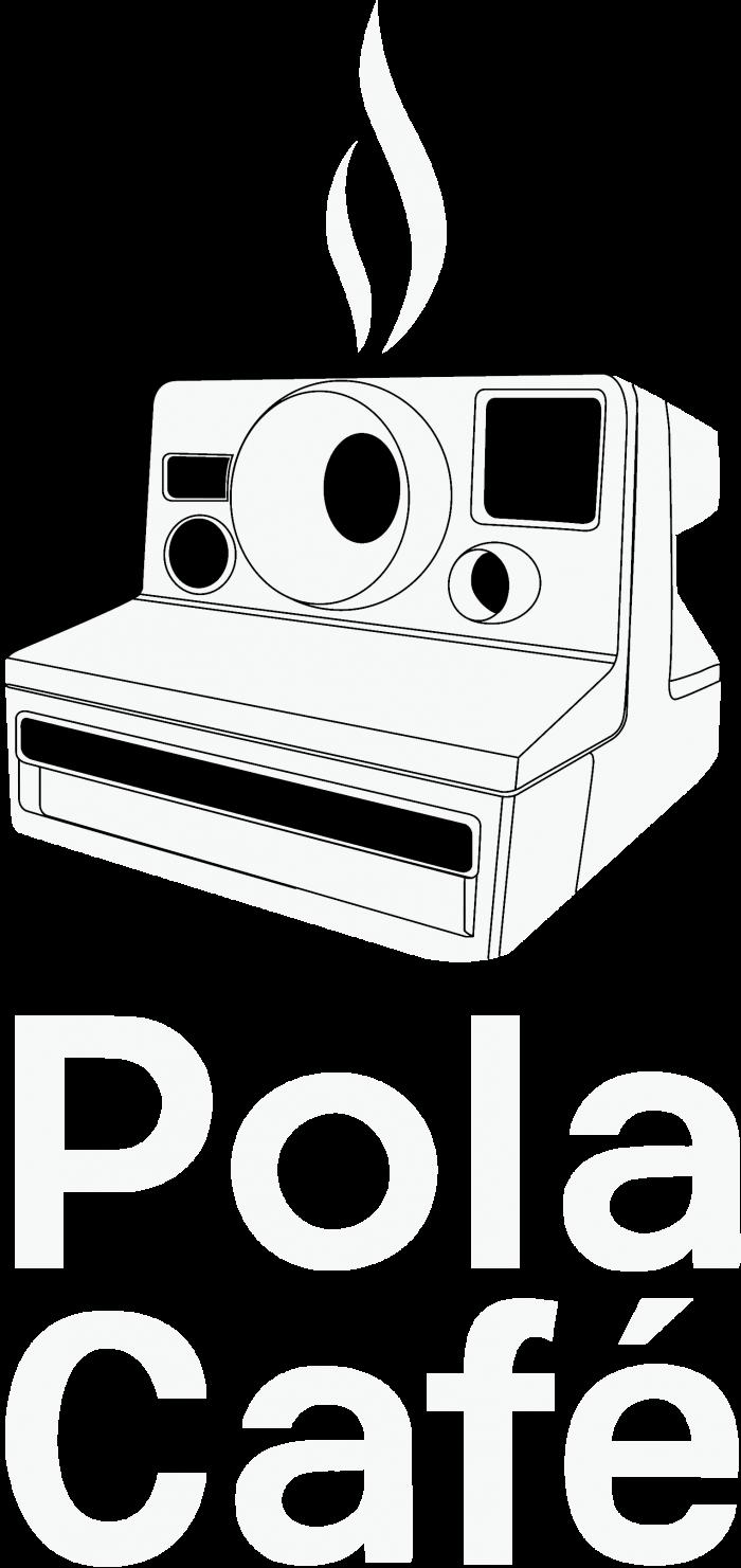 Pola Café
