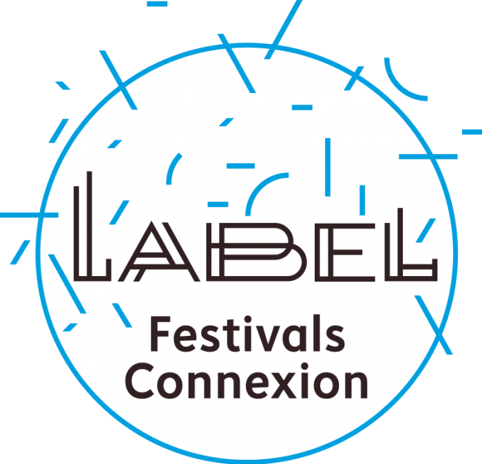 Festival Connexion