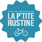La Pt'tite Rustine