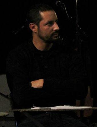 Philippe Deschemin