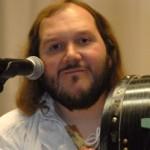 Ghislain Morel