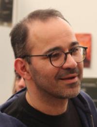 Karim BERROUKA