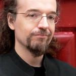 Lionel DAVOUST