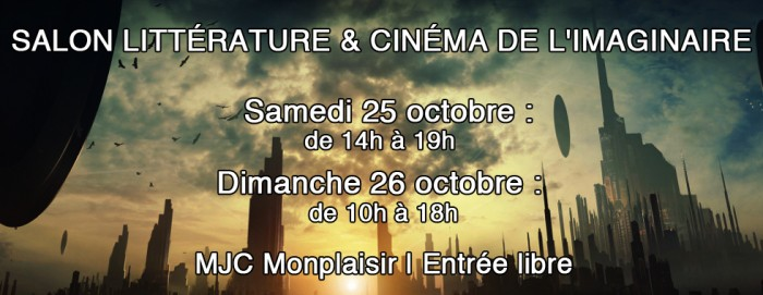 salon_litterature_cinema_2014
