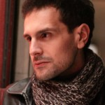 Christophe RAMAIN
