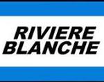 Rivière Blanche
