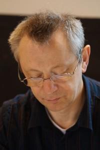 Claude ECKEN