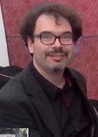 Christophe THILL