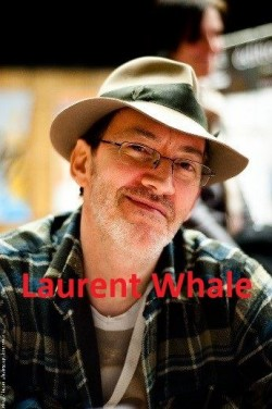 Laurent Whale