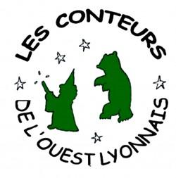 Logo_des_conteurs_de_l_ouest_Lyonnais2