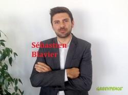 Sebastien_blavier_GP