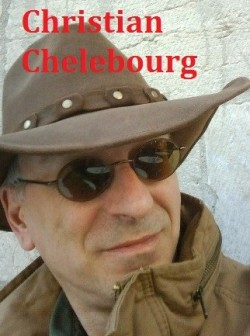 christian chelebourg