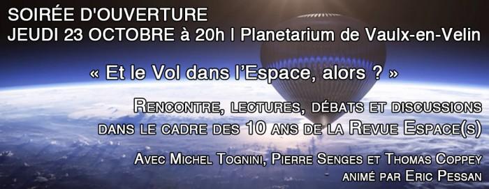 ouverture-planetarium-2014