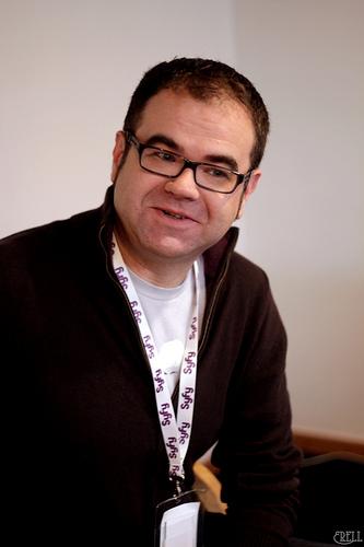 Etienne BARILLIER