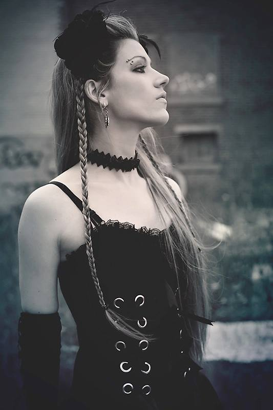 Laura Csajagi