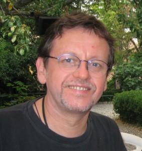 Richard D Nolane