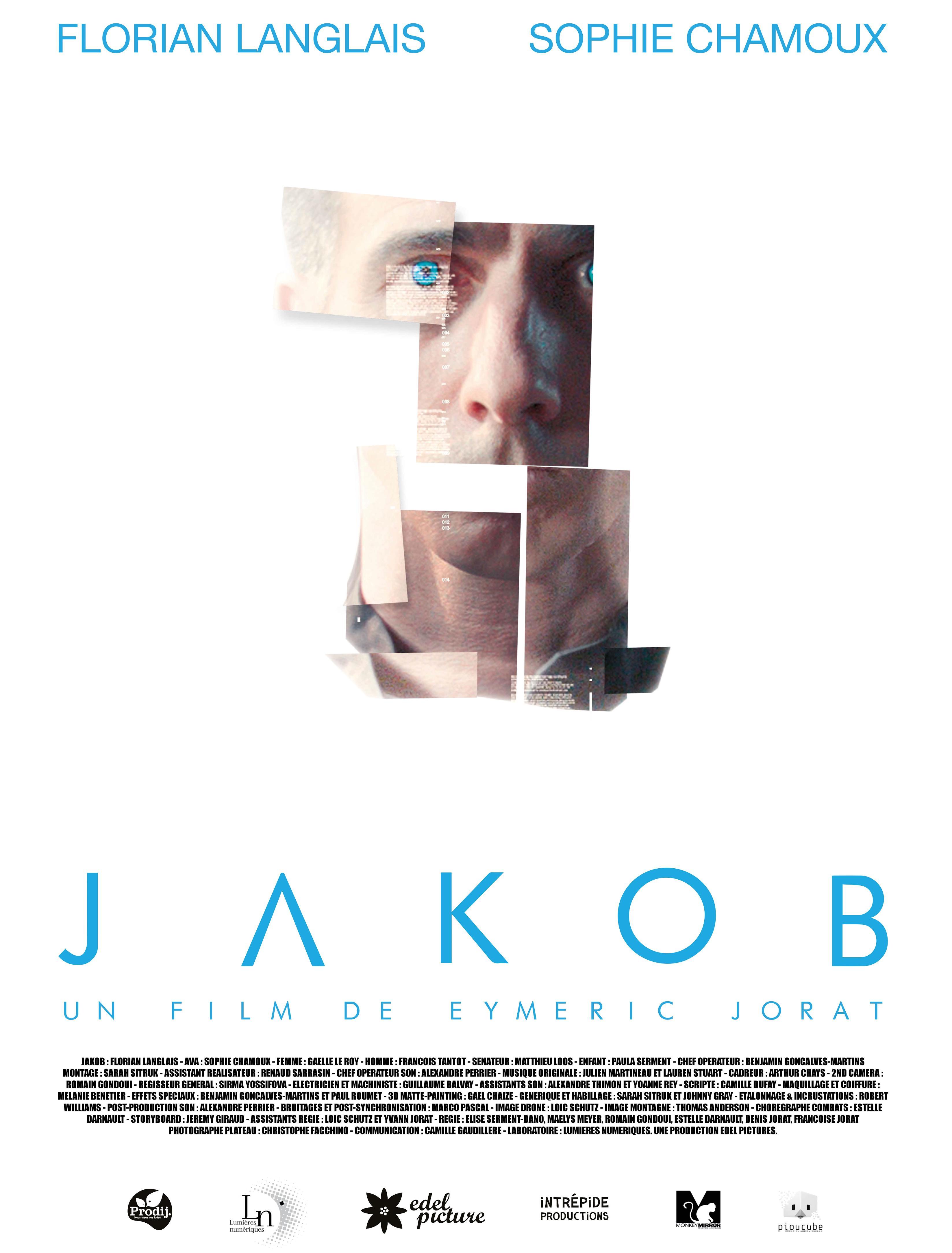 jakob 2