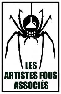 logo_eaf 2