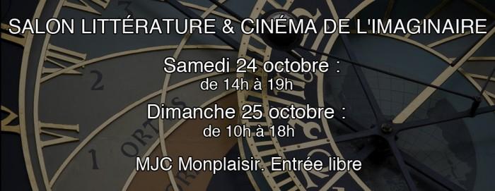salon_litterature_cinema_2015