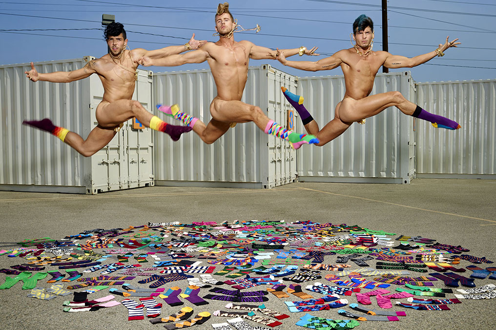 David-LaChapelle-happy-socks3