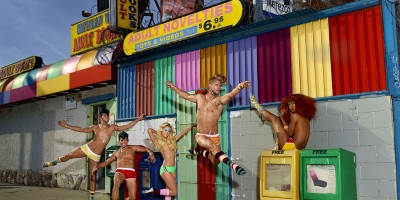 David-LaChapelle-happy-socks4