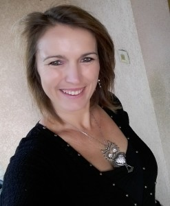 Barbara Bret-Morel