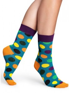 happy-socks-womens-big-dot-socks-bluemulti