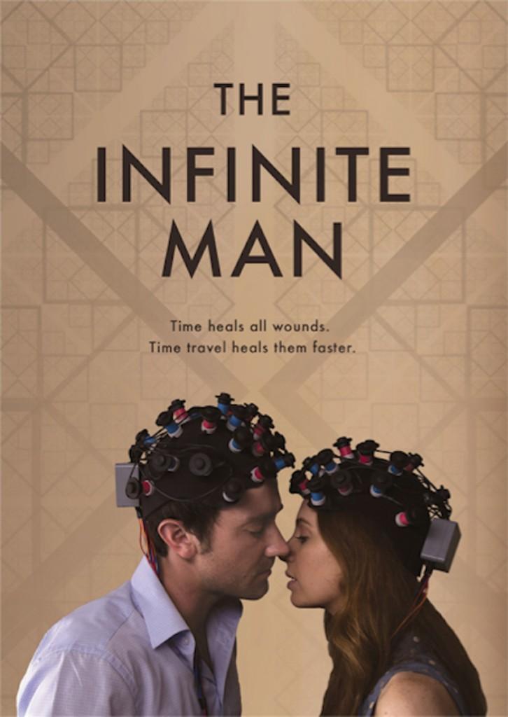 infinite-poster