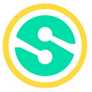 logo-atelier-soude-300x3001