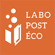 logo_post_eco_FINAL(1)-3