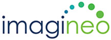 logo_standard_imagineo-ps1