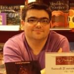 Frédéric Czilinder