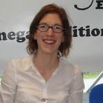 Perrine Rousselot