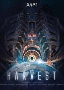 HARVEST_Poster_PAYSAGE