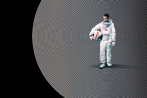 Moon - Affiche 4