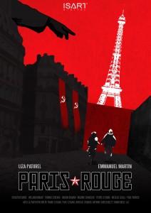 PARIS_ROUGE_Poster_PORTRAIT
