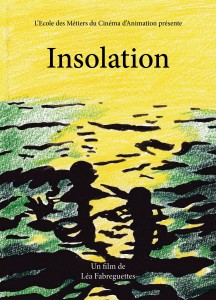 insolation-poster