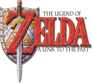 Logo_The_Legend_of_Zelda_A_Link_to_the_Past
