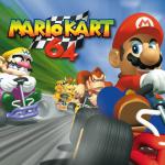 PS_WiiVC_MarioKart64