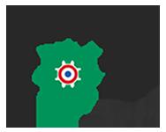 Logo P2017-Lyon-Couleur (Fond transparent) small2
