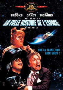 La-Folle-histoire-de-l-espace