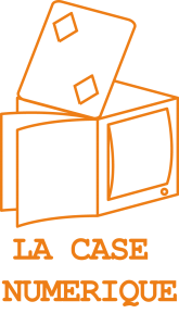 Case numérique_logo