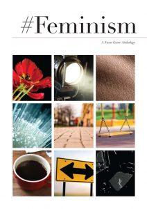 feminism-cover