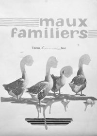 Maux Familiers
