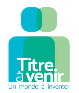 Logo - TAV