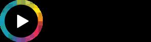 Logo - Tuto Noir